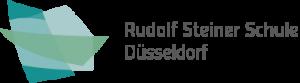 Logo_RSSD